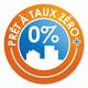 VotreImmobilierneuf-programmes immobiliers neufs PTZ +