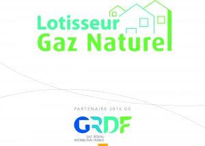 lotisseur-partenaire-2016