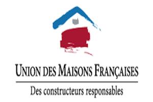 Union-Maisons-Françaises-UMF