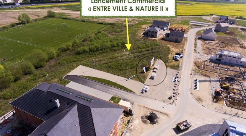 91-EGLY-Entre Ville et Nature 2 1
